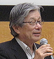 2013-chairman