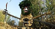 2014_11-28-tohoku-za(tamura)-s