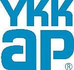 ykkap-logo