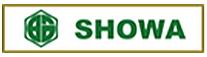 showa_tf-logo