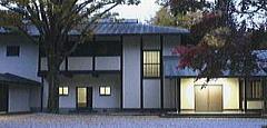2010-11-shizuoka-2