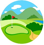 2016-2-golf_01