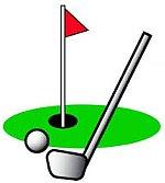 2017-47th-golf-img
