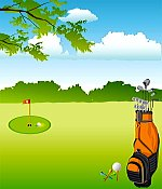 2018_05_25-golf