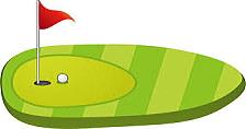 golftop02